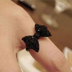 Dámský prstýnek Mia