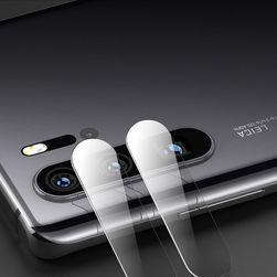 Tvrzené sklo na fotoaparát Huawei Mate 20 / P20 / P30