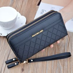 Bayan cüzdan DEP4