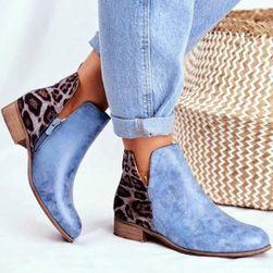 Dámské boty Ewona