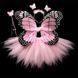 Костюм бабочки MT52