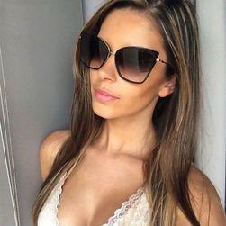 Женские солнцезащитные очки SG503