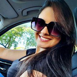 Ženske sunčane naočare SG675
