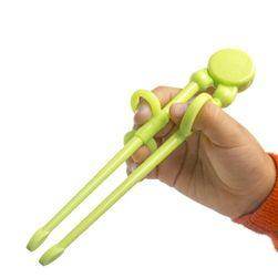 Китайски пръчки за деца