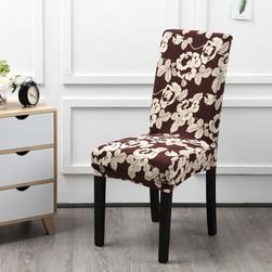 Potah na židli M643