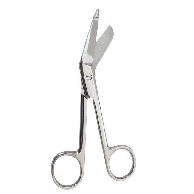 Nożyczki NU01 1