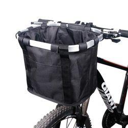 Coș de bicicletă KNK01