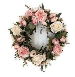 Цветочный венок Florela