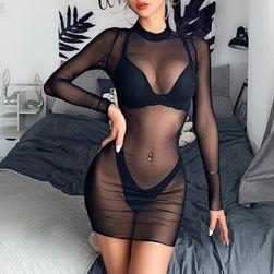 Könnyű ruha fürdőruhára Lyssa