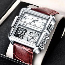 Мъжки часовник 80FA