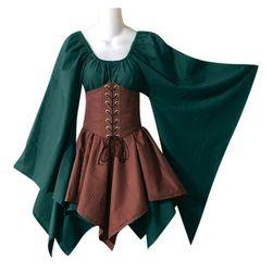 Dámské šaty Amber