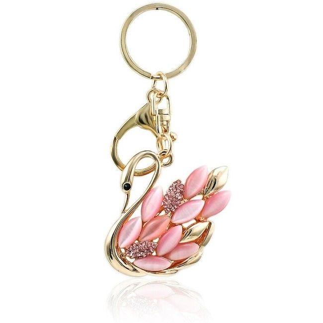 Privezak za ključeve JOK412 1
