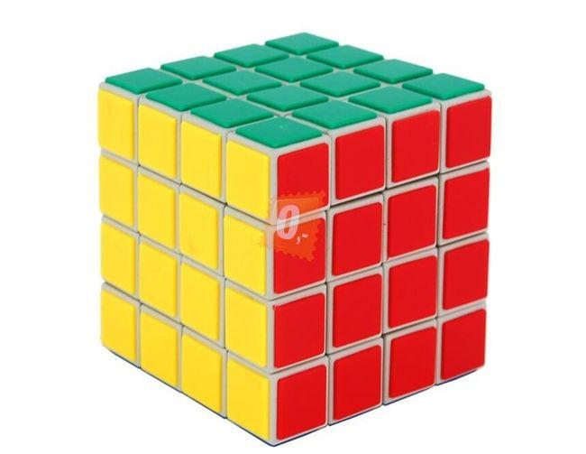 Rubikova kostka 4 x 4 1