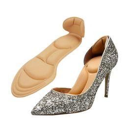 Inserții pentru pantofi AOL9