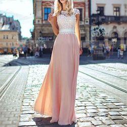 Женское платье TF8181