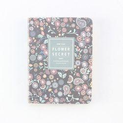 Дневник Nora