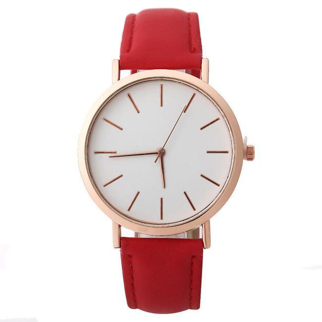 Damski zegarek AJ108 1