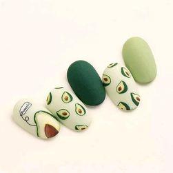 Nalepnice za nokte THN2