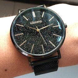 Мужские наручные часы KI335