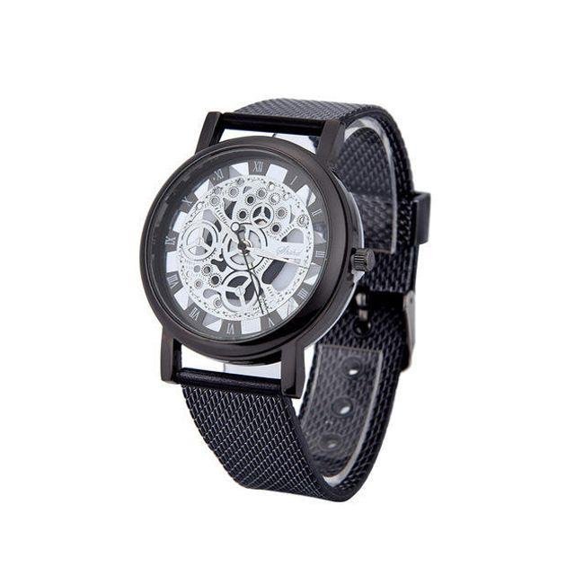 Muški sat DS22 1