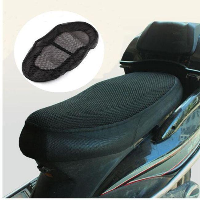 Дышащий чехол для мотоцикла 1