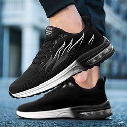 Pantofi sport pentru bărbați NEN4