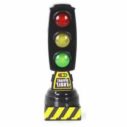 Semafor k vláčkodráze SSA2