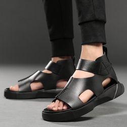 Sandale pentru bărbați Luka