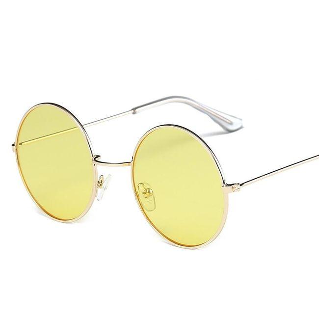 Ženske sunčane naočare SG227 1