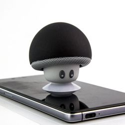 Bluetooth динамик- губка с присоской