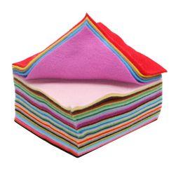 Dekorativni filc od tkanine Smaula