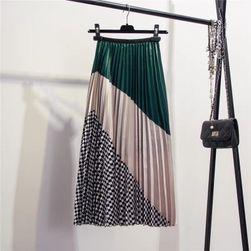 Женская юбка UM4