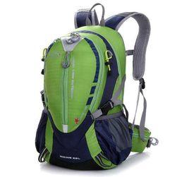Unisex plecak UB5