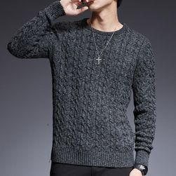 Мужской свитер Nika