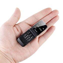 Mini mobilni telefon FLOP7