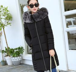 Женское пальто Hancie Размер 5