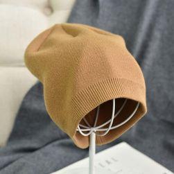 Ünisek kışlık şapka WC214
