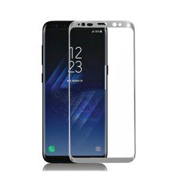 Tvrzeného sklo pro Samsung Galaxy S8