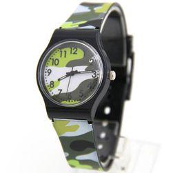 Унисекс часы Gk45