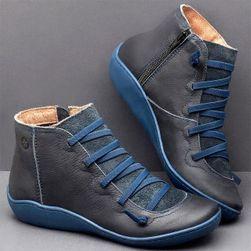 Damskie buty DZB1457