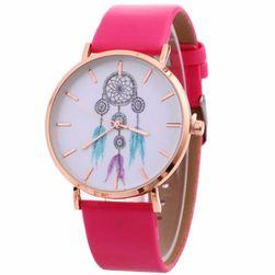 Женские наручные часы OR56
