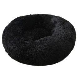 Лежак для домашних животных GJ361