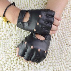 Bajkerske rukavice AI90