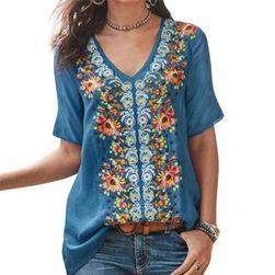 Женская блузка Cestia