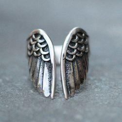 Мужское кольцо PP4