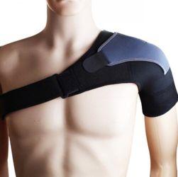 Regulowany stabilizator ramion