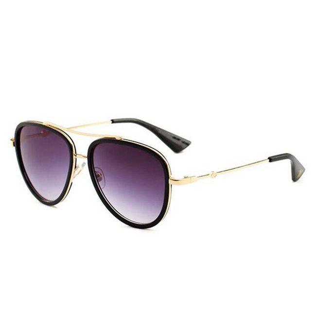 Дамски слънчеви очила SG73 1