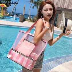 Пляжная сумка TF4340