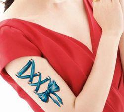 Tatuaj temporar MK053