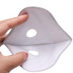 Фильтры для защитной маски 5х OL5
